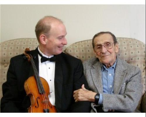 2012-07-21-ViolinConcertResized.png