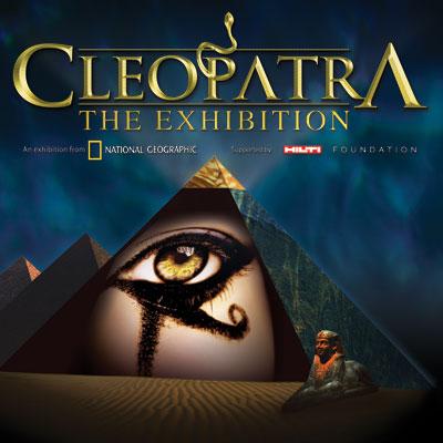 2012-07-22-Cleopatra400x400.jpg