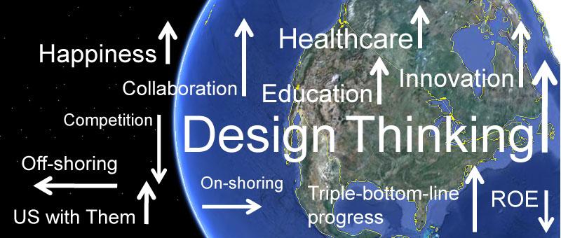 2012-07-22-designuseconomy.jpg