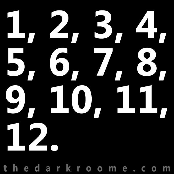 2012-07-22-numbers.jpg
