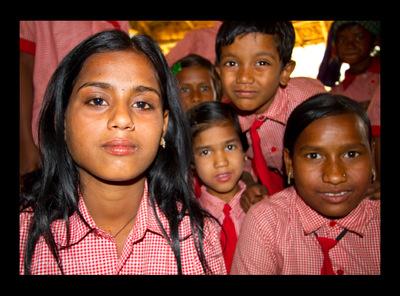 2012-07-23-IndianSchoolchildren.jpg