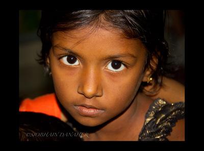 2012-07-23-Indiangirl.jpg