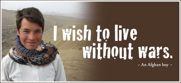 2012-07-23-IwishtolivewithoutwarsanAfghanboy.jpg