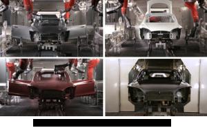 2012-07-23-TeslaManufacturing300x185.png
