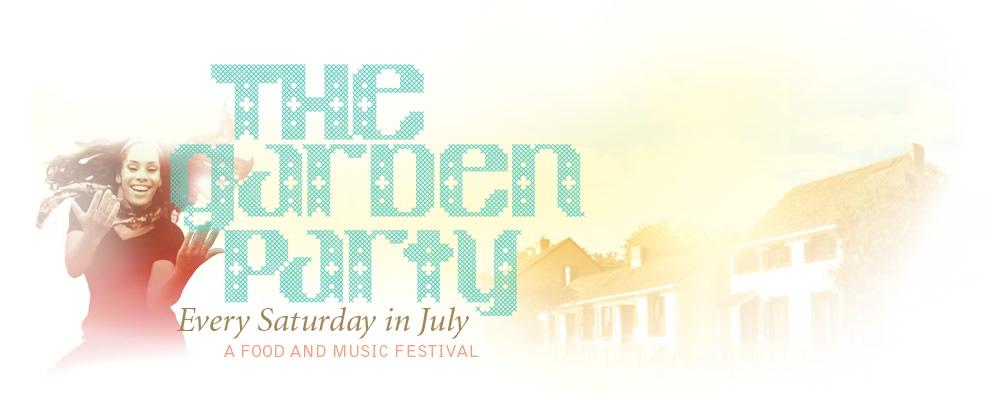2012-07-23-gardenparty.jpg