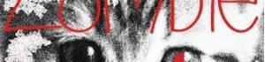 2012-07-23-zombieragogs.jpg