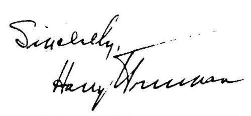 2012-07-24-HarryTruman.jpg