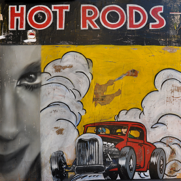 2012-07-24-HotRodsLowRes.jpg