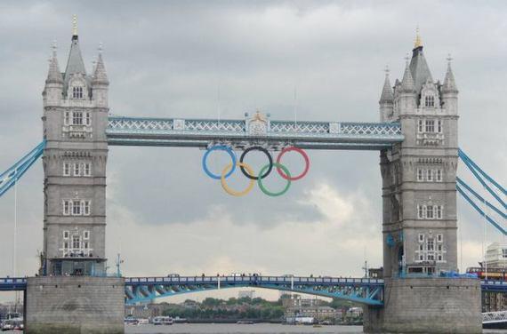 2012-07-24-Londres.CedidaporHyungmokChoseleccionadorEquipoespaoldeTiroconArco.jpg