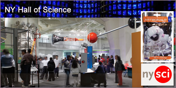 2012-07-24-NYHallofSciencepanel1.jpg
