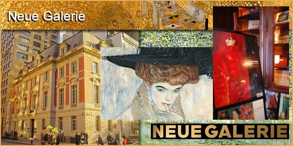 2012-07-24-NeueGaleriepanel1.jpg