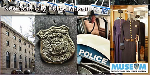 2012-07-24-PoliceMuseumpanel1.jpg