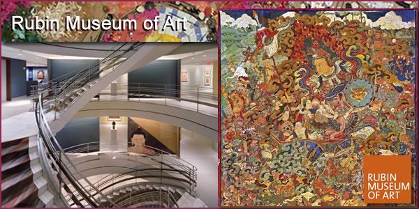 2012-07-24-RubinMuseumArtpanel1.jpg