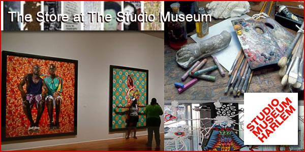 2012-07-24-StudioMuseumpanel1.jpg