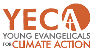 2012-07-24-Y.E.C.A.logo.png