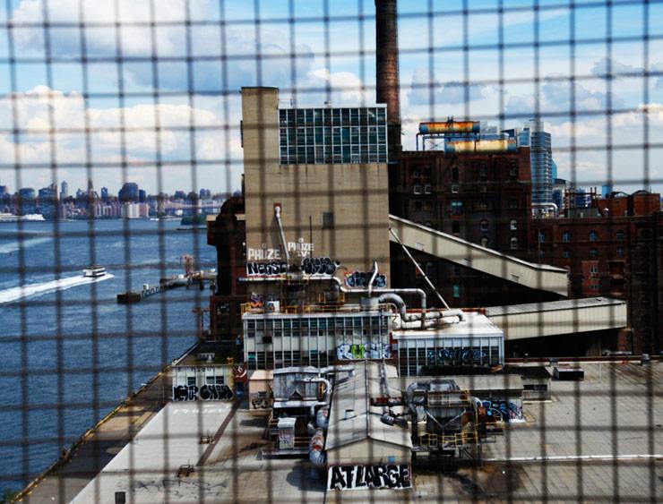 2012-07-24-brooklynstreetartatlargenesktruskjaimerojorooftops0712web.jpg