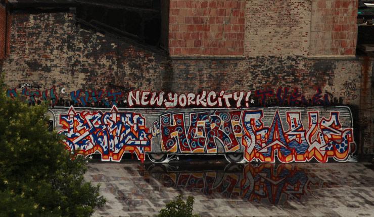 2012-07-24-brooklynstreetartbarehertgableKulttveejaimerojorooftops0712web.jpg