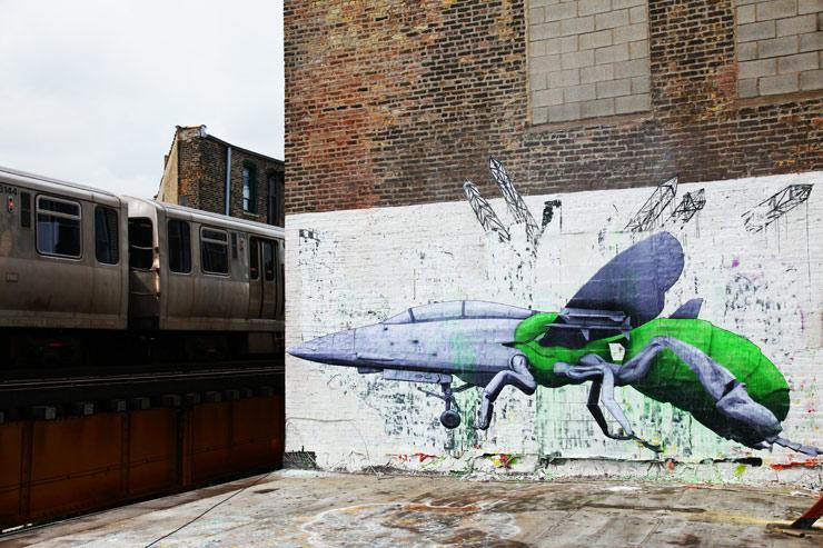 2012-07-24-brooklynstreetartludojaimerojorooftops0712web.jpg