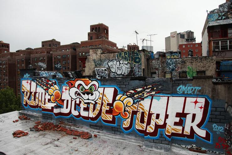 2012-07-24-brooklynstreetartrimedcevojaimerojorooftops0712web.jpg