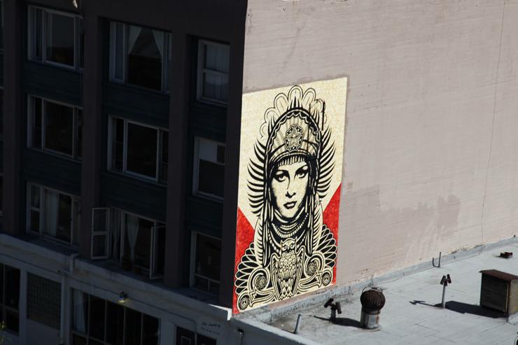 2012-07-24-brooklynstreetartshepardfaireyjaimerojorooftops0712web.jpg