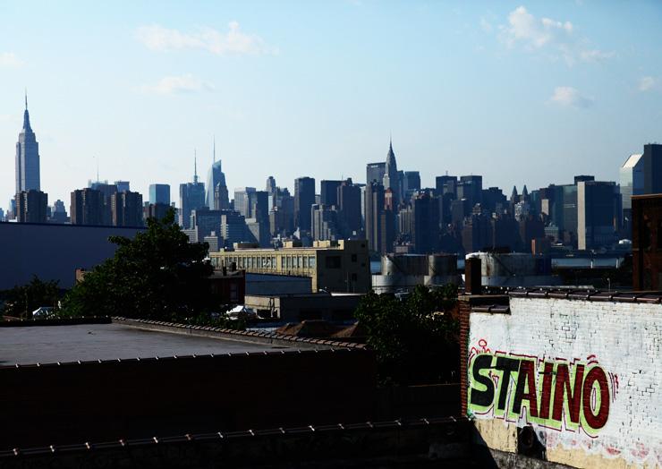 2012-07-24-brooklynstreetartstainojaimerojorooftops0712web.jpg