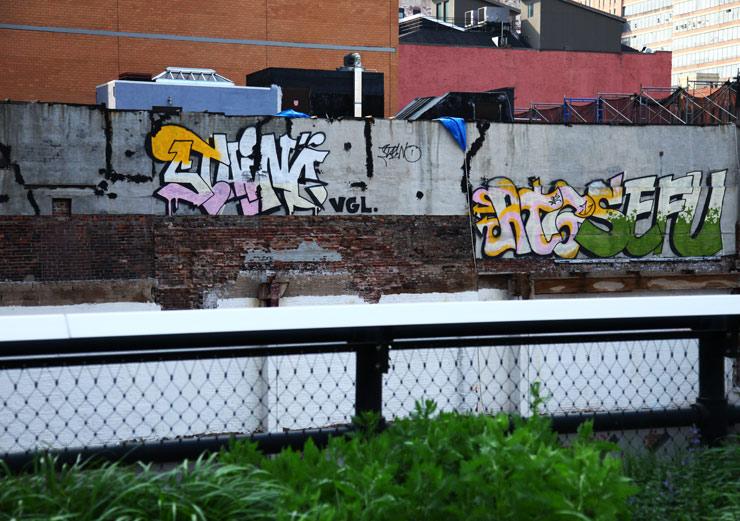 2012-07-24-brooklynstreetartstainostfsefujaimerojorooftops0712web.jpg