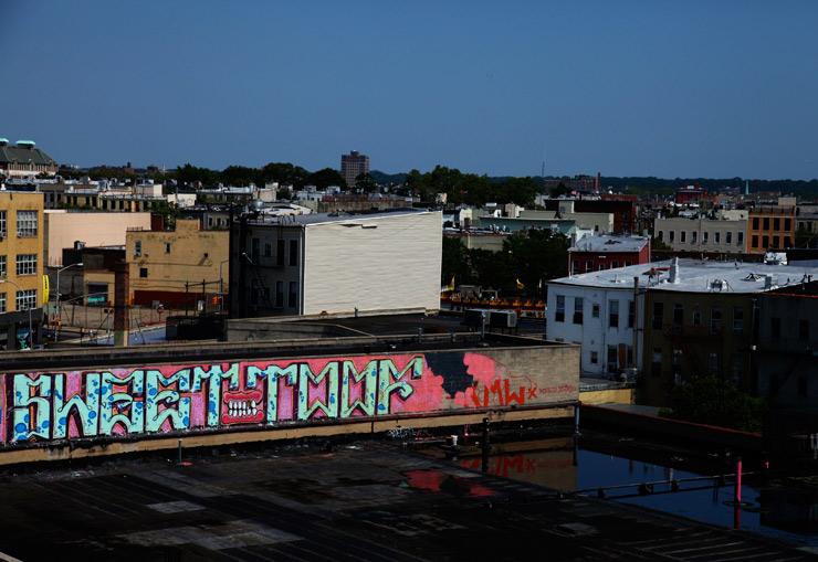 2012-07-24-brooklynstreetartsweettoofjaimerojorooftops0712web.jpg