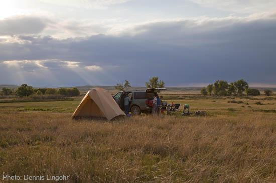 2012-07-24-camping.jpg