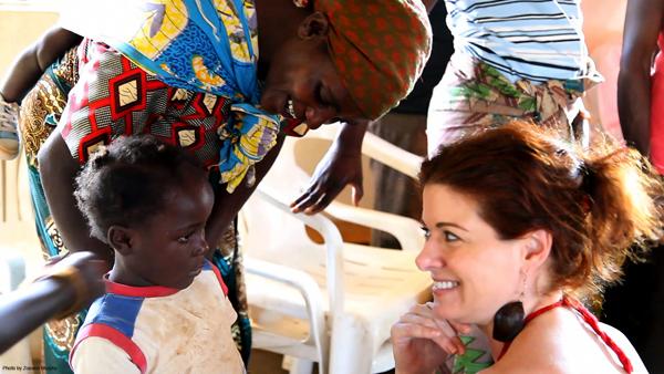 2012-07-24-debramessingHIVzambia1.jpg