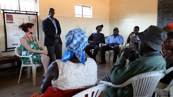 2012-07-24-debramessingHIVzambia2.jpg