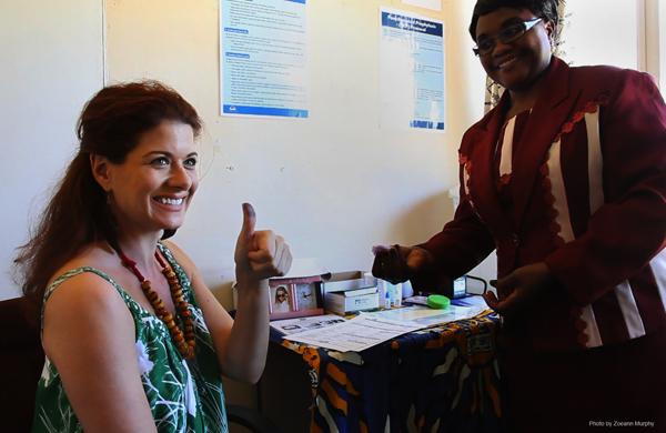2012-07-24-debramessingHIVzambia3.jpg