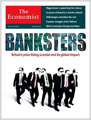 2012-07-24-economist.jpg