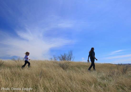 2012-07-24-hike.jpg