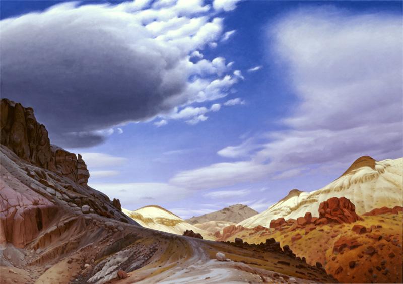2012-07-24-primal.landscape.jpg