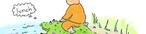 2012-07-25-BuddhaDoodle.jpg