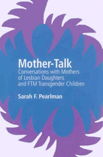 2012-07-25-MotherTalkHUFF.jpg