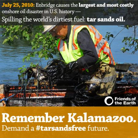 2012-07-25-RememberKalamazoo.jpg