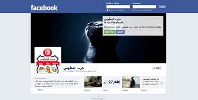 2012-07-25-ScreenshotofAlQatoosFacebookPage.jpg