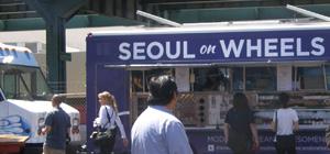 2012-07-25-Seoul.jpg