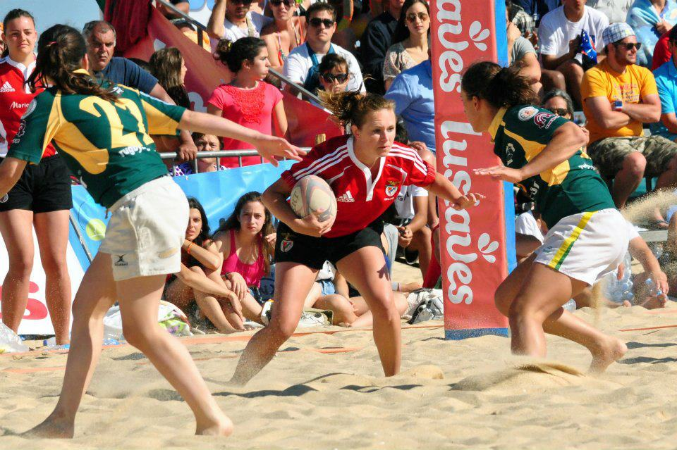 2012-07-25-SofiaplayingBeachRugbyPortugal.jpg