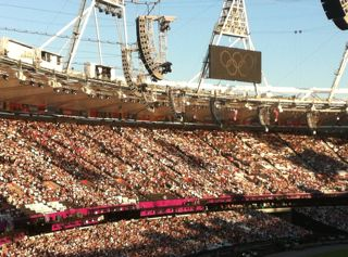2012-07-25-aolympics.jpg