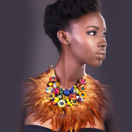 Striving To Be Ghana S Premier Fashion School Vogue Style School Of Fashion And Design Huffpost Life
