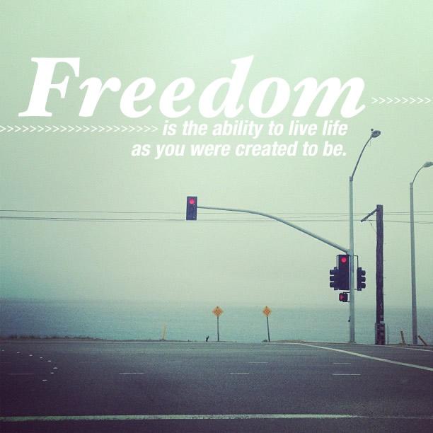 2012-07-25-freedombobhamp.jpg