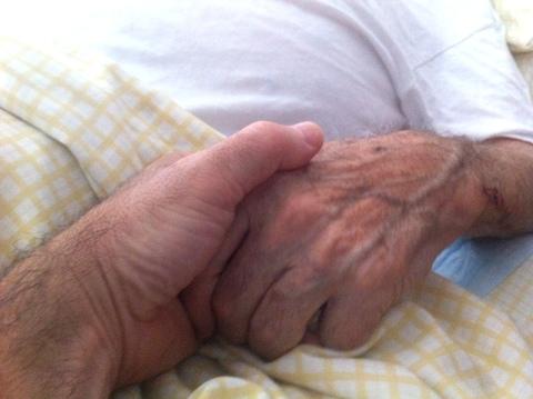 2012-07-25-hands.jpg