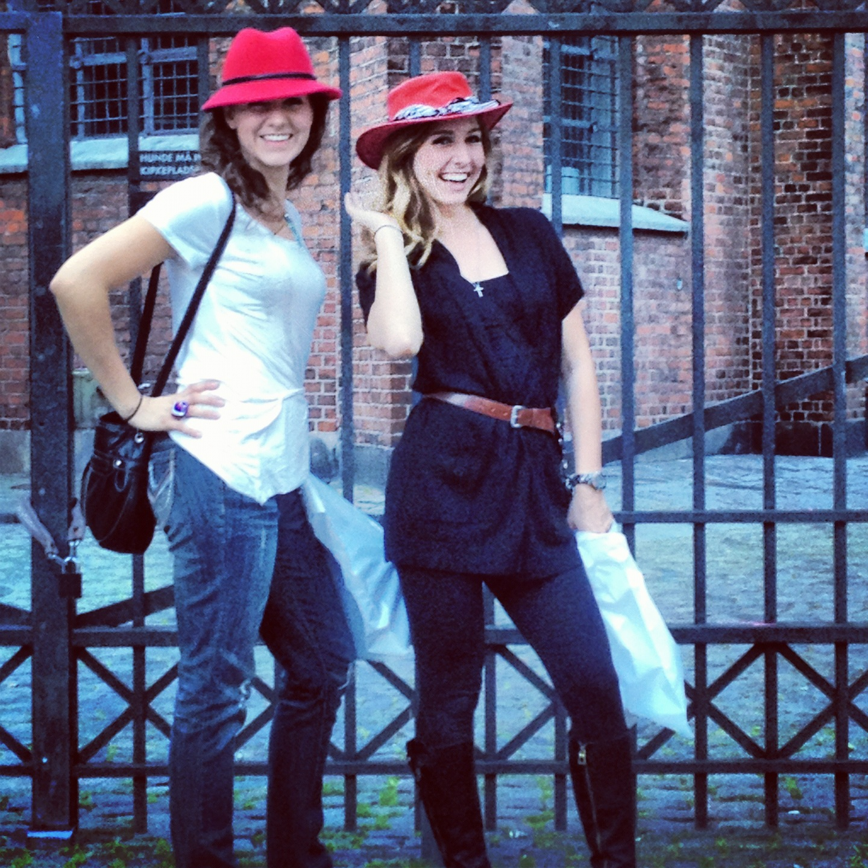 2012-07-25-hats.JPG