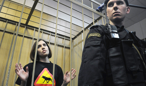 2012-07-25-petrpavlensky_promo1_1.jpg