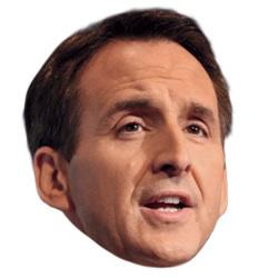 2012-07-25-politician1.jpg