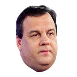 2012-07-25-politician2.jpg
