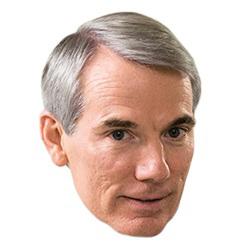 2012-07-25-politician4.jpg