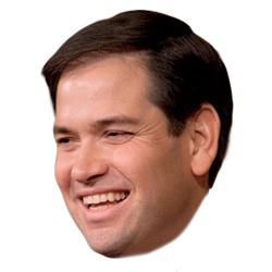 2012-07-25-politician5.jpg